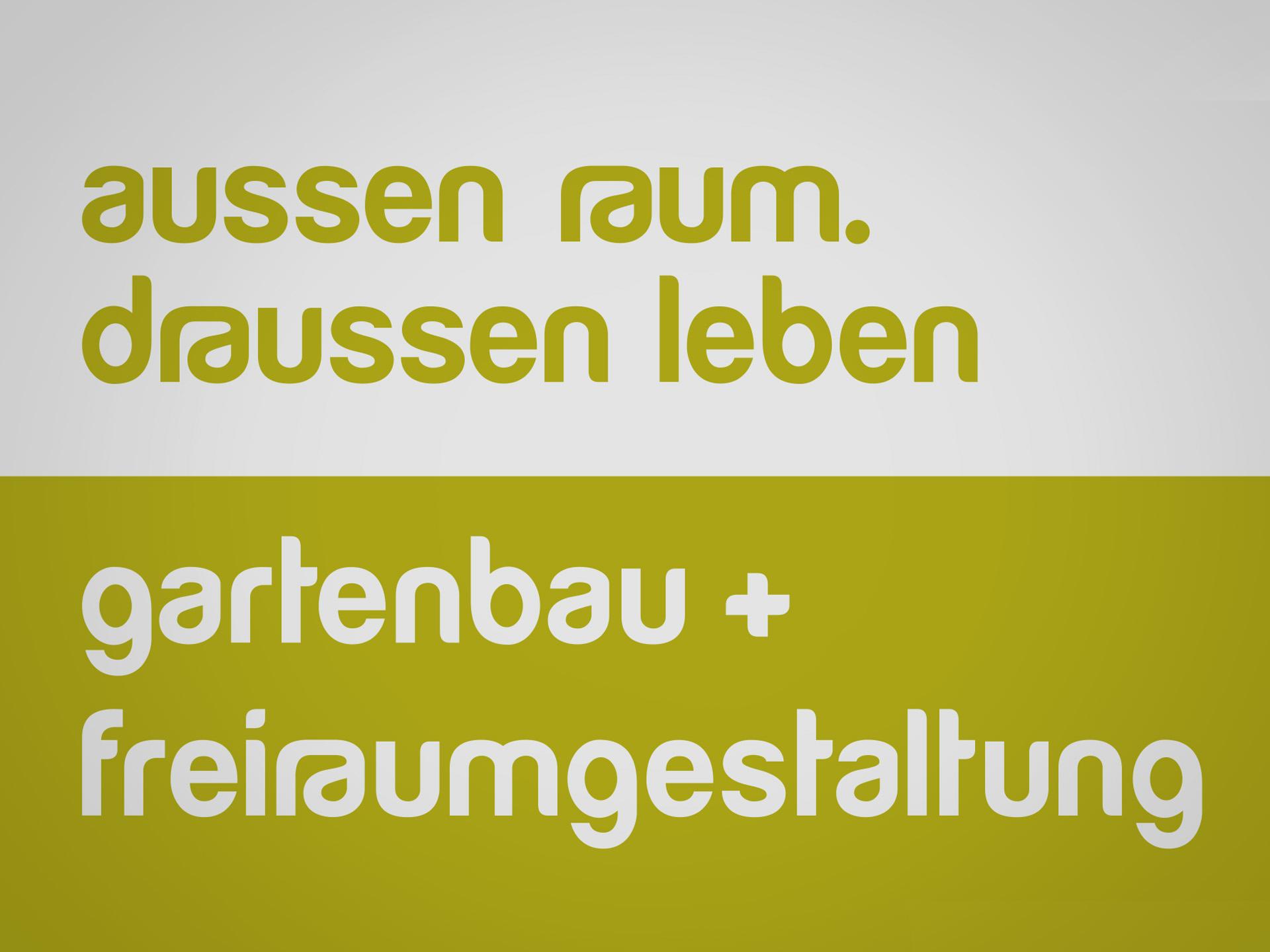 SM_Referenzen_Diverses_Beschriftung_Aussenraum_typografie