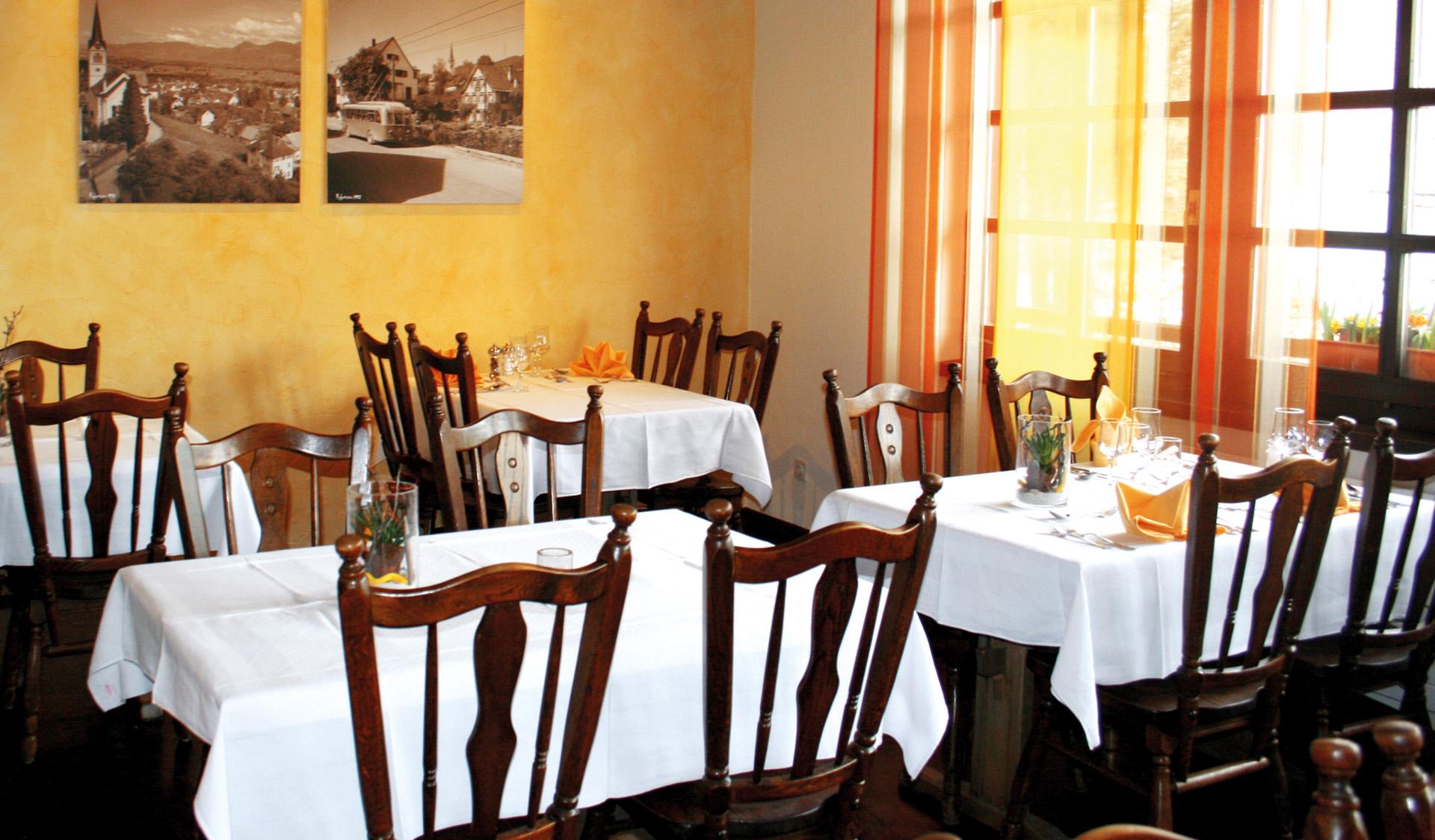 SM_Referenzen_Fotografie_Traube_Restaurant