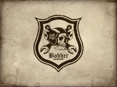 Bobber Garage