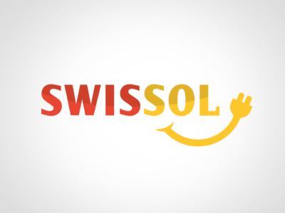 Swissol Panama