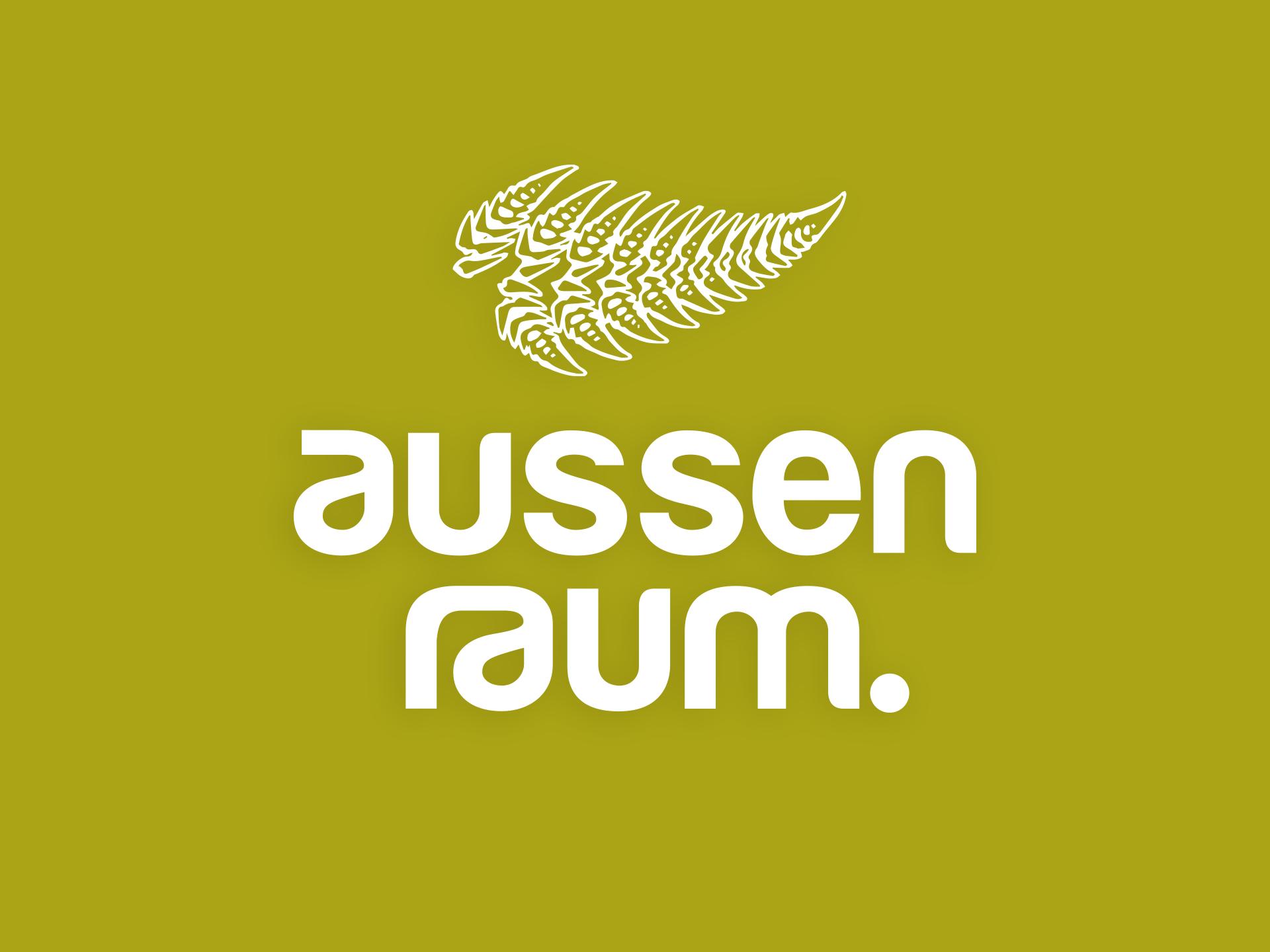 SM Graphic Design Referenzen Gartenpflege Gärtnerei Aussen Raum