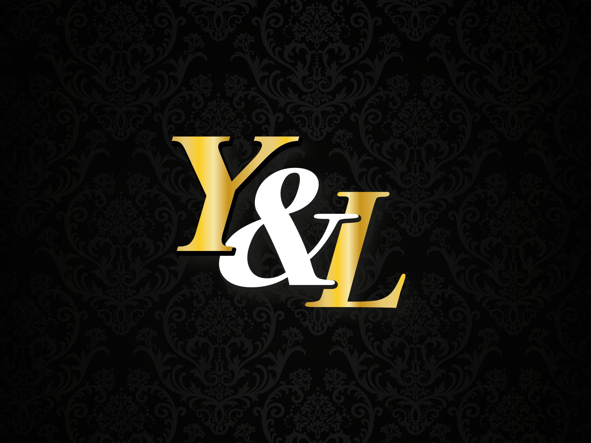 SM_Referenzen_YUL_Logo