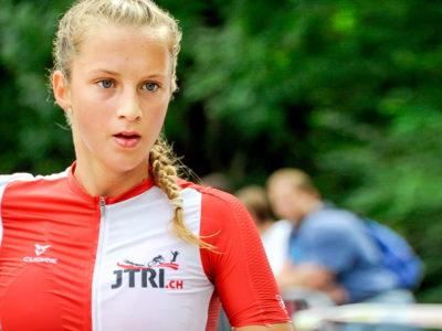 JTRI.ch