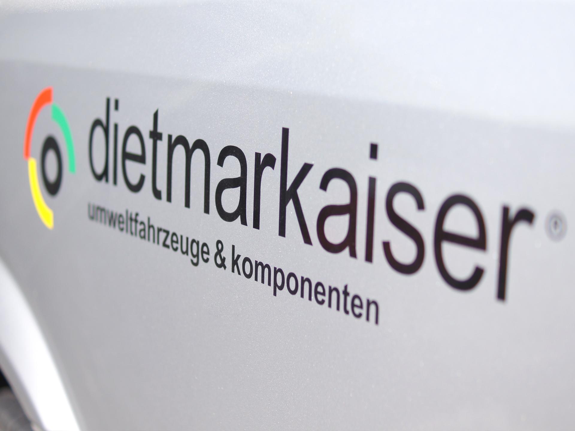 SM_Referenzen_Autobeschriftung_DK5