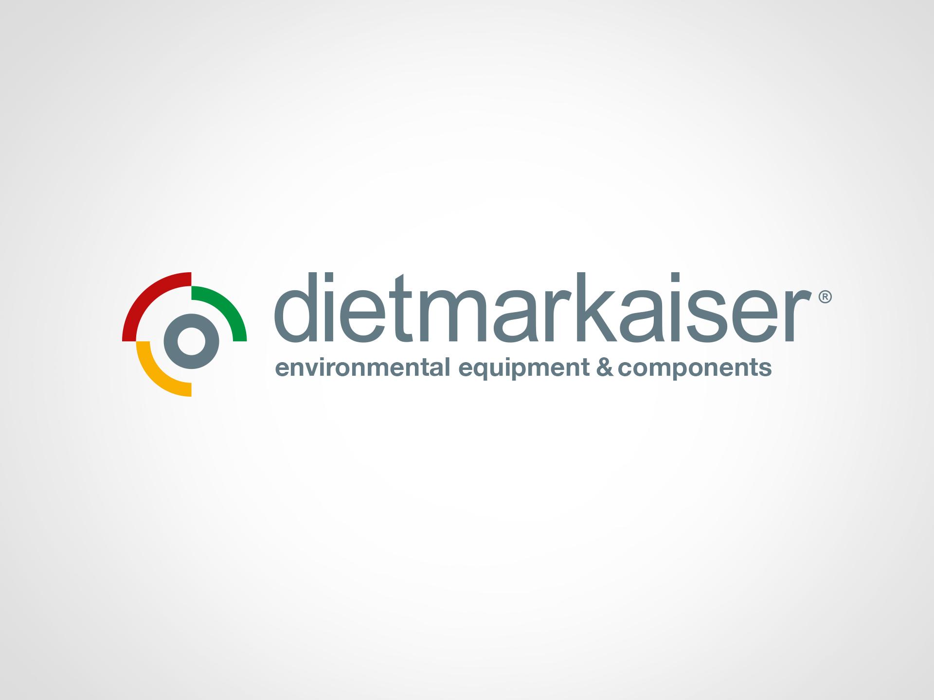 SM_Referenzen_Logo_DK_EN