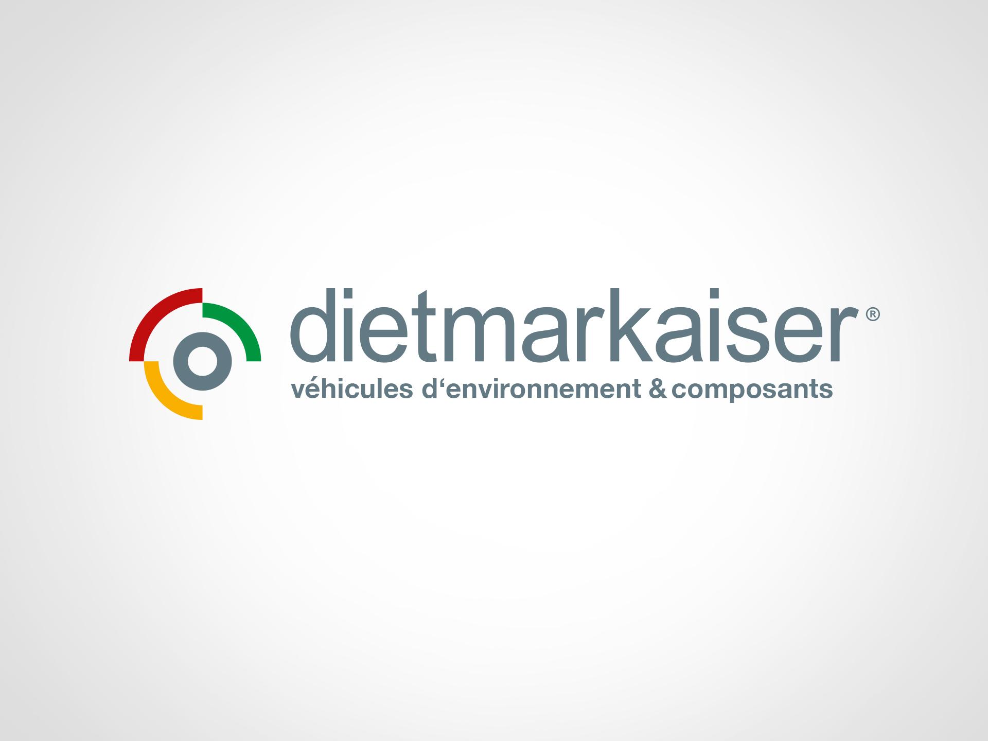 SM_Referenzen_Logo_DK_FR