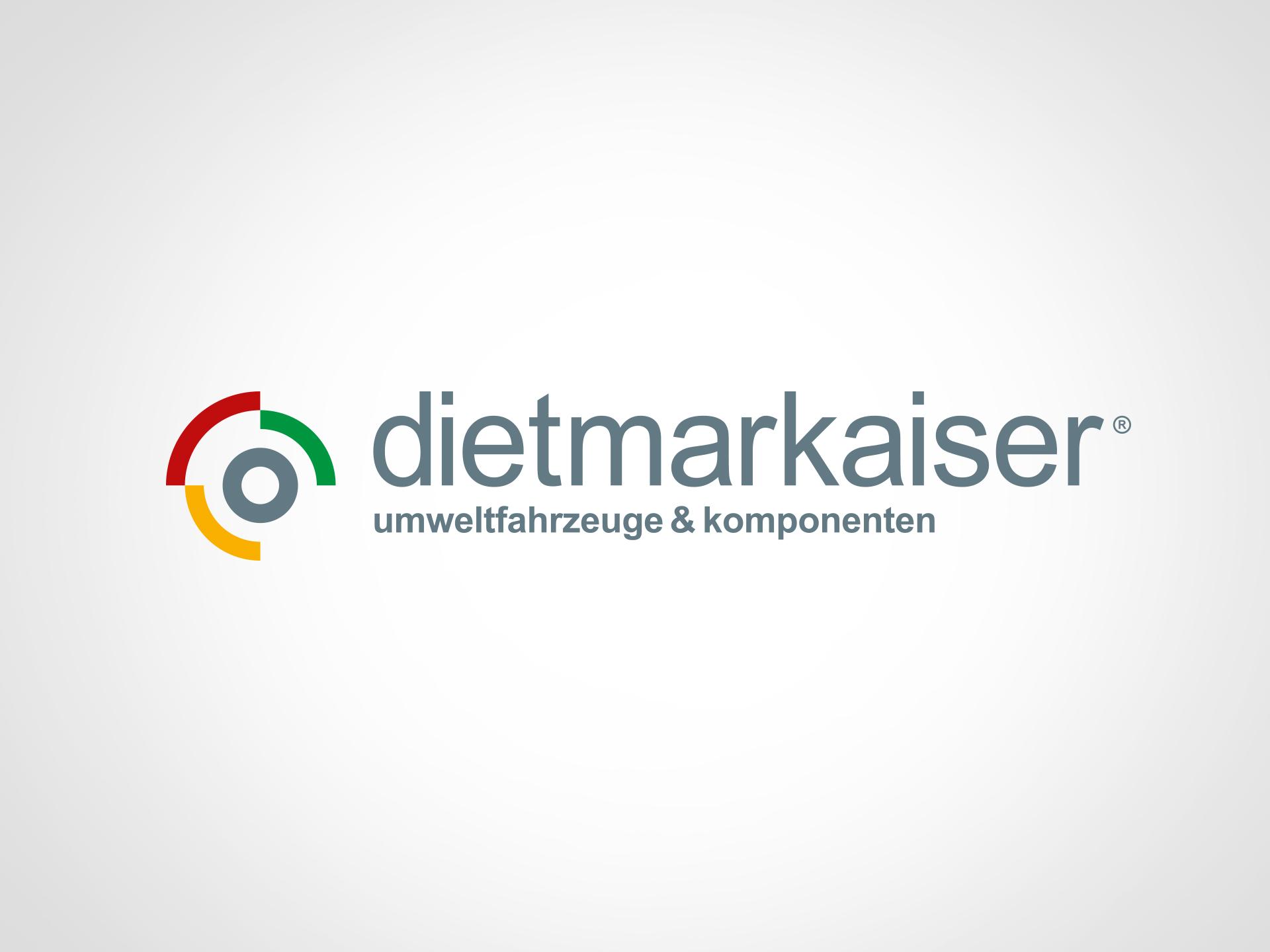SM_Referenzen_Logo_Dietmarkaiser