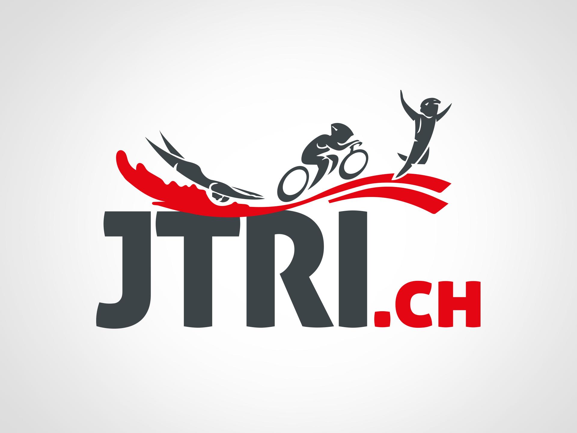 SM_Referenzen_Logo_JTRI.ch