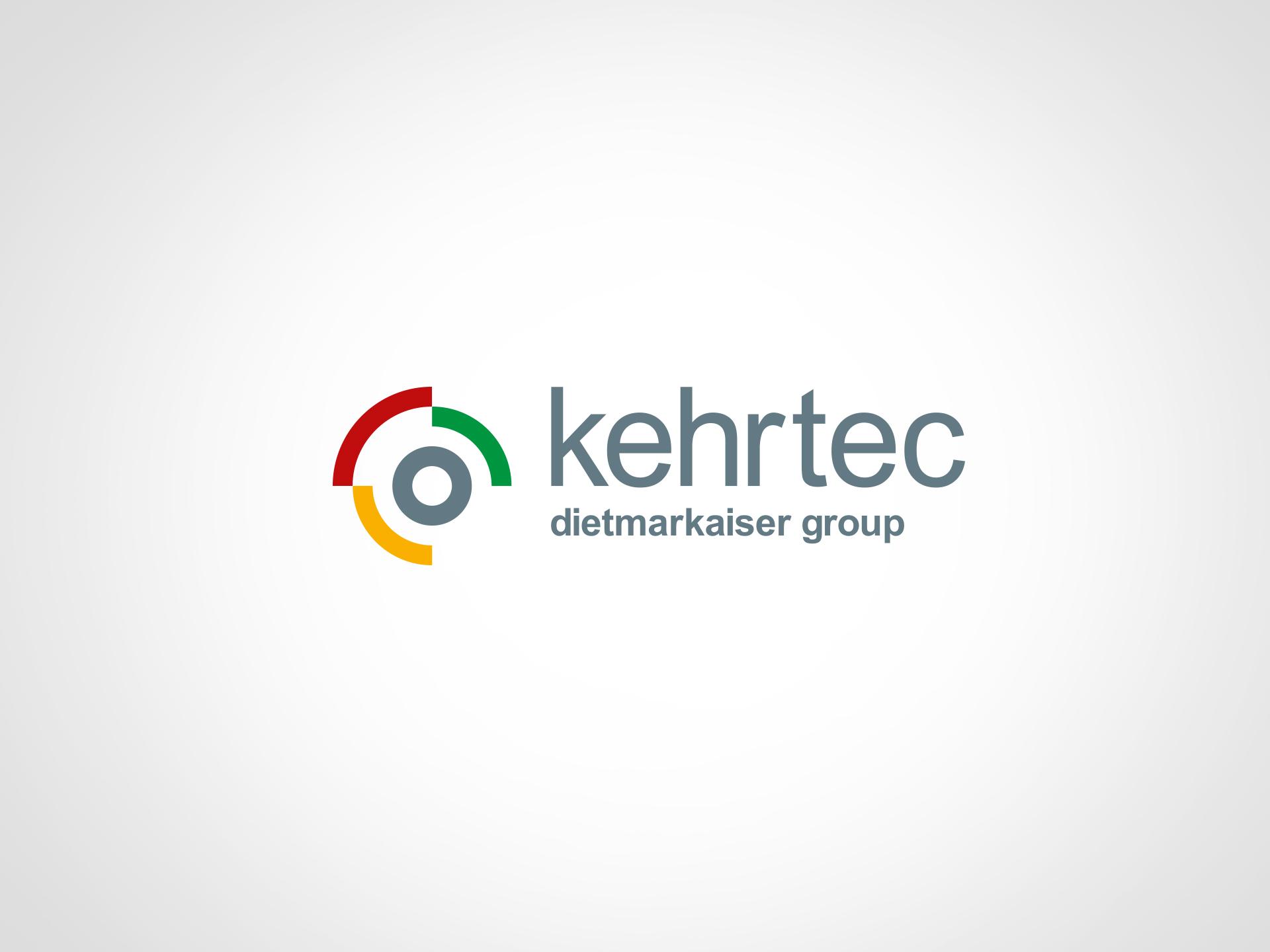 SM_Referenzen_Logo_Kehrtec